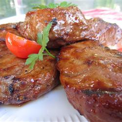 squirrel great beef steak