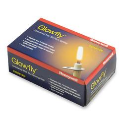 GlowFly Igniter