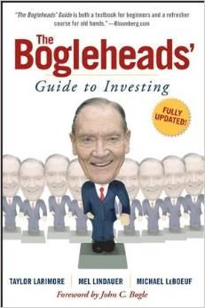A Boglehead