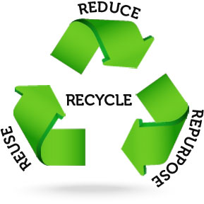 Recycling_Symbols_green