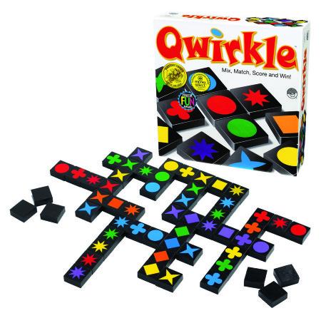 qwirkle-cogs-the-brain-shop