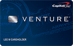 www-venture-visa-sig-flat-9-14