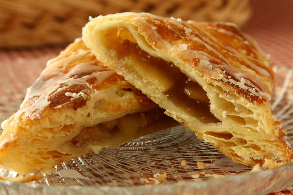 Apple-Turnovers-9669-1024x682