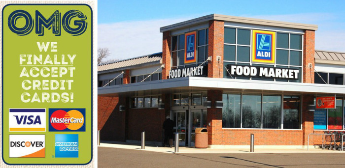aldi-accepts-credit-cards