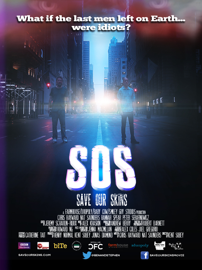 tumblr_static_sos_poster_lo_res_v02